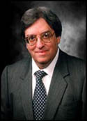Richard Kaplan